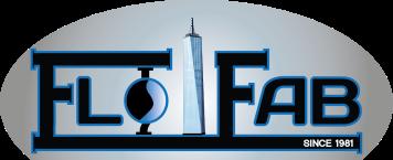 FloFab Logo