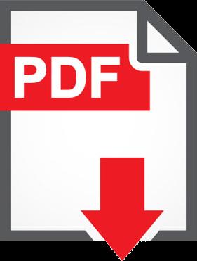 Pdf Icon Png Flofab